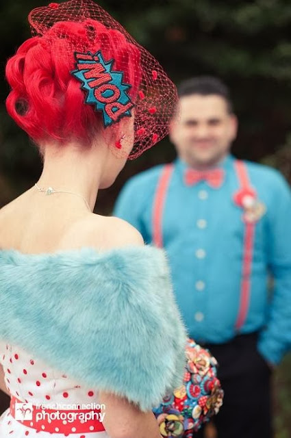 boda pop blog mi boda gratis pop wedding bodas originales