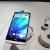 Spesifikasi dan Harga HTC Desire Eye
