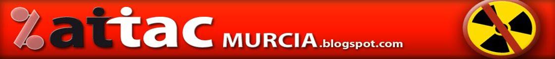 ATTAC Murcia - Altereconomía