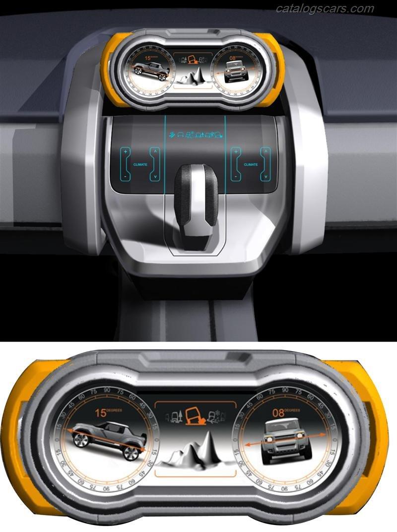 صور سيارة لاند روفر DC100 سبورت كونسبت 2014 - اجمل خلفيات صور عربية لاند روفر DC100 سبورت كونسبت 2014 - Land Rover DC100 Sport Concept Photos Land-Rover-DC100-Sport-Concept-2012-17.jpg