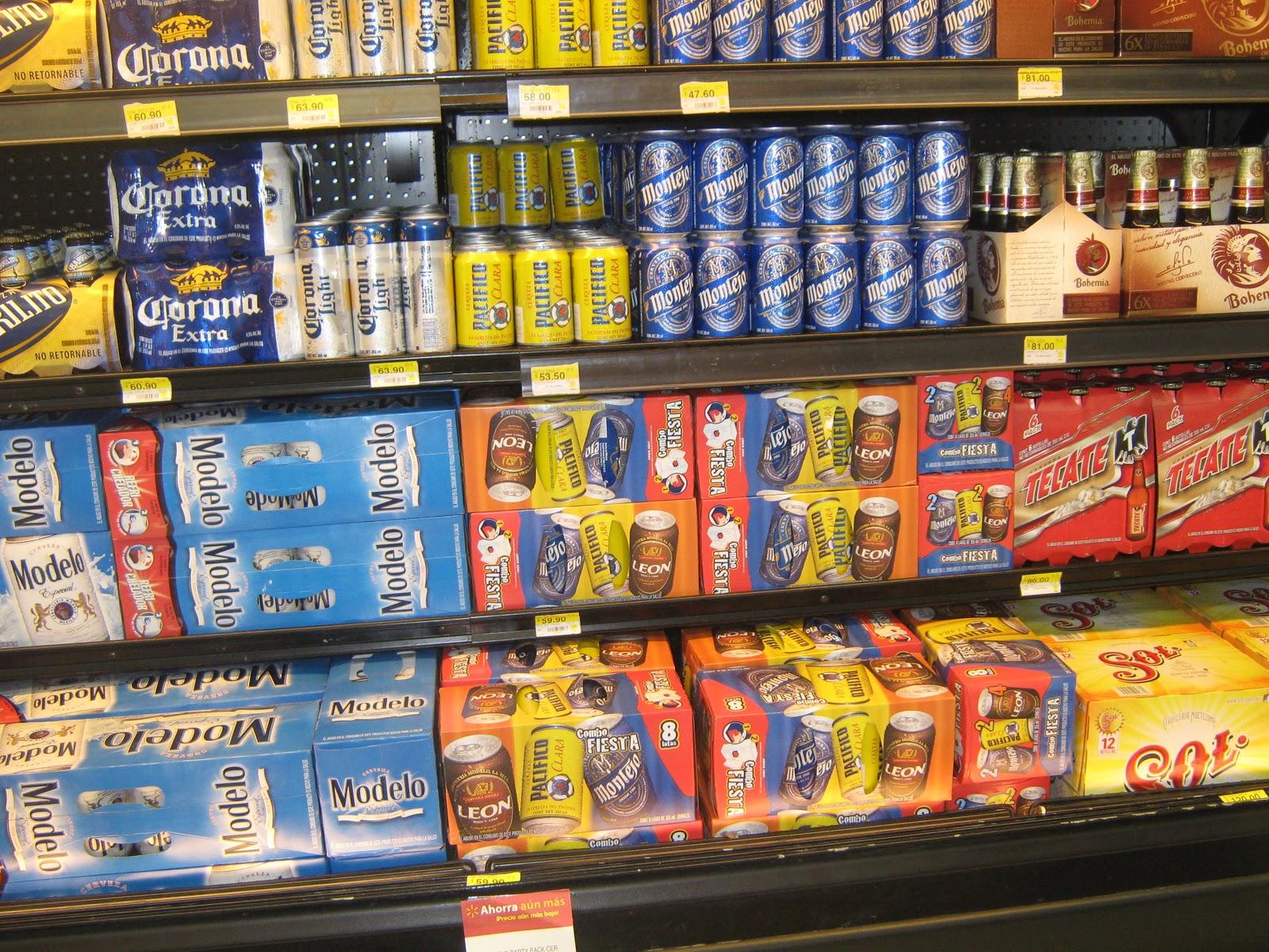 Cómo iniciar una distribuidora de cerveza | Cuida tu dinero