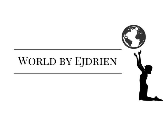 World by Ejdrien