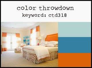 http://colorthrowdown.blogspot.ca/2014/11/color-throwdown-318.html