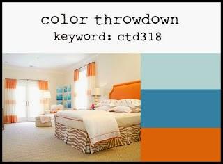 http://colorthrowdown.blogspot.ca/2014/11/color-throwdown-318.html