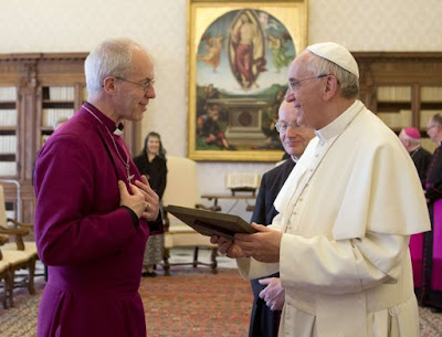 Francis & Welby