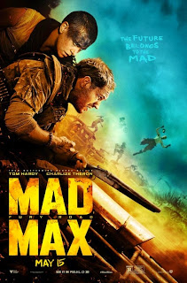 http://invisiblekidreviews.blogspot.de/2015/05/mad-max-fury-road-review.html
