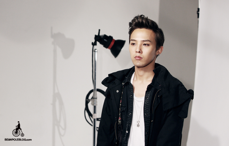 GDragon's Imagins - Page 2 MINH3450