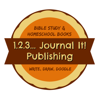 123 Journal It Publishing