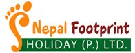 Nepal Footprint Holiday, Trekking in Nepal 2017, Peak Climbing Company