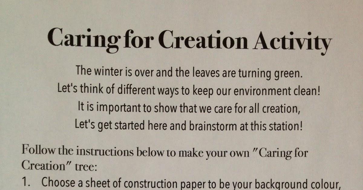 Lesson Plan Ideas Learning Centre Religious Education Part 2