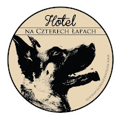Hotel na Czterech Łapach