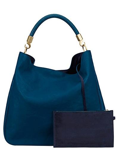 My New Handbag: 2012