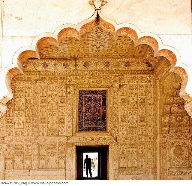 Interior Architecture Design Images