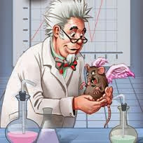 Alchemy Genetics apk