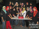 Red Glow Academy