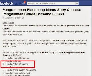 https://www.facebook.com/notes/untuk-generasi-platinum/pengumuman-pemenang-moms-story-contest-pengalaman-bunda-bersama-si-kecil/205075702853010