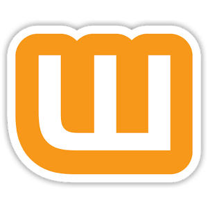Read Me on Wattpad