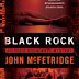 JOHN MCFETRIDGE - BLACK ROCK