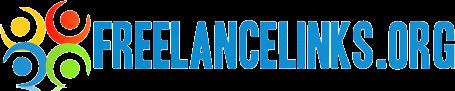 freelancelinks
