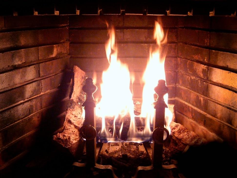 heating ann arbor