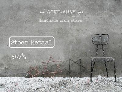 http://elv-s.blogspot.nl/2013/11/giveaway.html