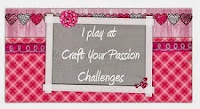 http://craftyourpassionchallenges.blogspot.in/