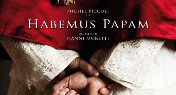 habemus-papam-recensione