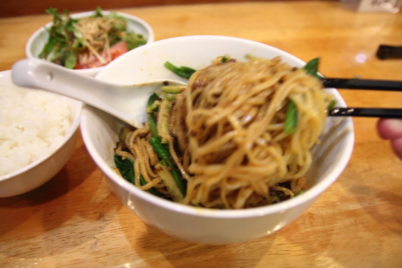 中国菜 隨園(ずいえん)