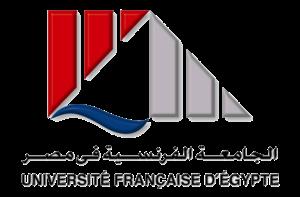 مصروفات الجامعة الفرنسية الخاصة للعام الدارسى الجديد 2015-2016