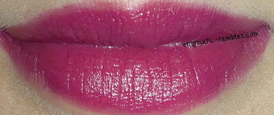 Makeup-Revolution-Iconic-Pro-No-Perfection-Yet-Lipstick-Swatch-Review