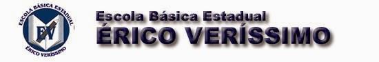 Escola Estadual Érico Veríssimo de Santa Maria RS