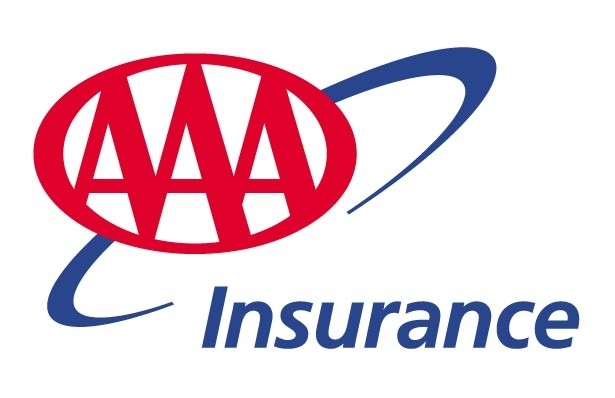 Best Rated Car Insurance In Texas