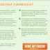 Achieve A Slimmer Waistline With Garcinia Breakthrough