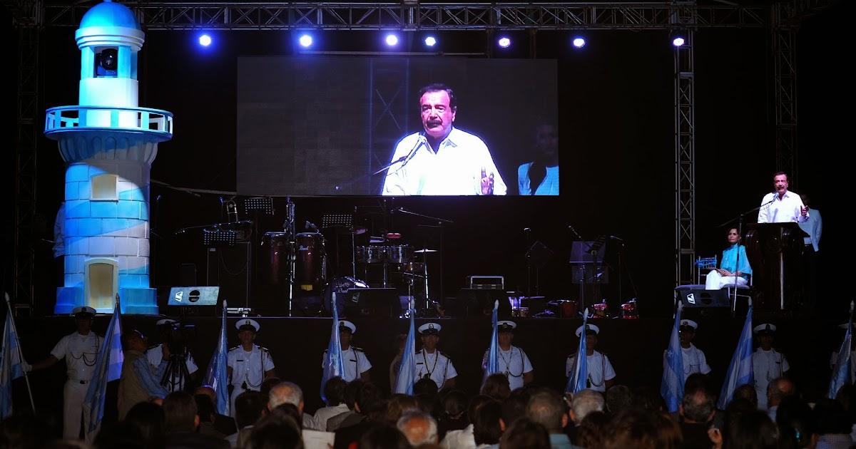 Blog Municipio De Guayaquil Presenta El