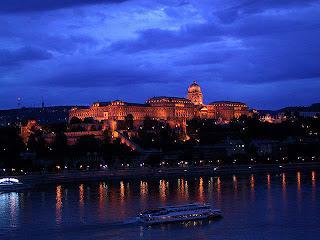 Kastil Terbesar di Dunia