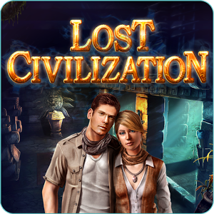 Lost Civilization apk Download