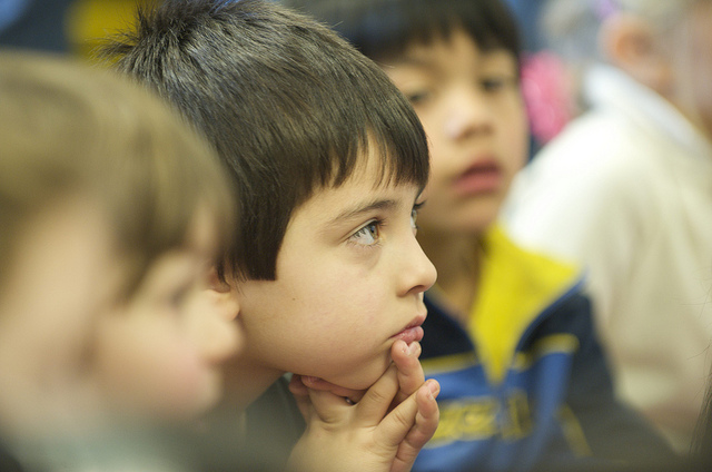 Trauma Can Make It Hard For Kids To >> Trauma Adversity And Kids Kids Facing Tough Times 5 Tips For