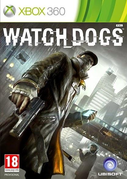 Zadarmo hry Xbox360