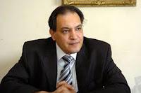 أبو سعدة: صمت الرئاسة عن أحداث دهشور يعتبر بمثابة كارثة