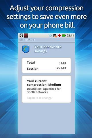 vpn موبایل رایگان - خرید vpn-سیسکو-تانل پلاس-