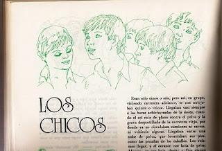 cuentos de ana maria matute pdf