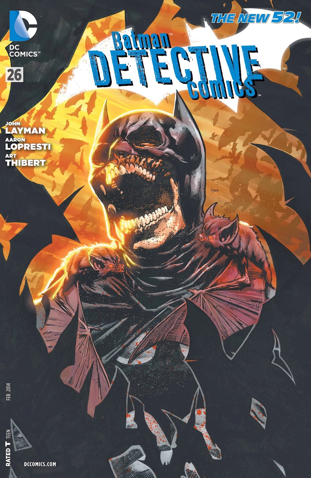 Detective Comics Vol 1 26 | DC Database | Fandom powered by Wikia