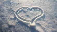 ~ Love~