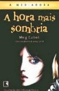 http://www.leituranossa.com.br/2014/04/a-hora-mais-sombria-mediadora-vol-4-meg.html