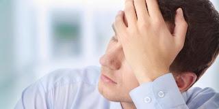 5 Cara Mudah Melawan Rasa Lelah