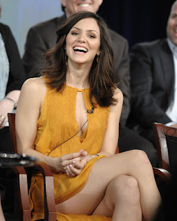 Katharine McPhee pictures