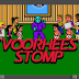 Videogram Releases 'Jason Takes Manhattan' Themed Techno Video 'Voorhees Stomp'