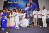 What Happen 6 to 6 movie Audio launch-thumbnail-10