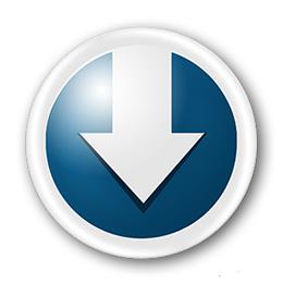 تحميل برنامج التحميل أوربت Orbit Downloader 4.1.1.18 Final مجانا
