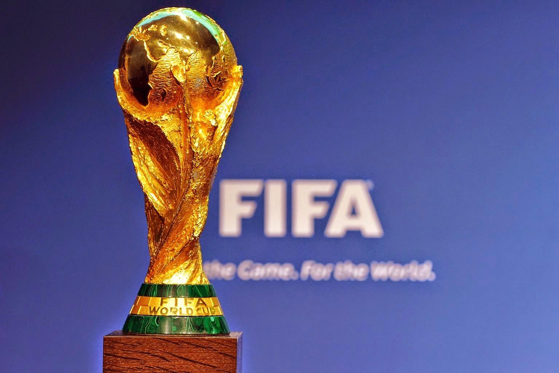 هذا دَليلك لمُشاهدة جميع مباريات مونديال البرازيل 2014 مجاناً